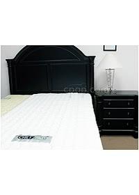 Cpap Com Chilipad Pls Bed Temperature Control System
